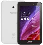 Asus Eee Pad MeMO HD 7 8Gb