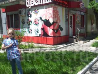 Помещения свободного назначения. Улица Советская 85, р-н Центр, 36кв.м.