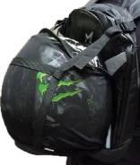 Рюкзаки и сумки.