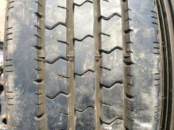 Dunlop SP LT 33. Летние, 2008 год, износ: 10%, 4 шт