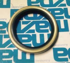 Сальник ступицы. Mazda Cosmo, CD