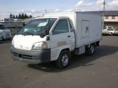 Toyota Lite Ace. Продам грузовик , 1 500куб. см., 1 000кг., 4x2