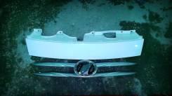 Решетка радиатора. Toyota bB