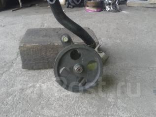 Гидроусилитель руля. Toyota Corolla, EE111 Двигатель 4EFE