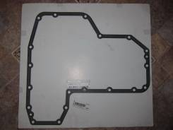 Прокладка поддона трансмиссии. Nissan: Tiida Latio, Cube Cubic, Wingroad, Cube, Note, Tiida, March Двигатели: MR18DE, HR15DE, CR14DE, HR16DE