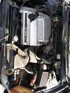 Коллектор выпускной. Nissan Cefiro, A32 Двигатель VQ20DE