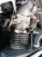 Заслонка дроссельная. Nissan Cefiro, A32 Двигатель VQ20DE