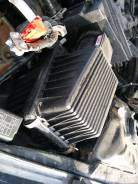 Корпус воздушного фильтра. Nissan Cefiro, A32 Двигатель VQ20DE