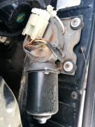 Мотор стеклоочистителя. Nissan Cefiro, A32 Двигатель VQ20DE