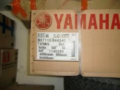 Yamaha. 25,00л.с., 2х тактный, бензин, нога S (381 мм), Год: 2014 год