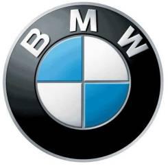 Оригинальные запчасти BMW. BMW: Z3, i3, 2-Series Active Tourer, 3-Series Gran Turismo, 2-Series Gran Tourer, Z1, X1, X5, X4, 5-Series, 8-Series, M2, M...