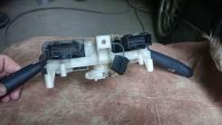 Блок подрулевых переключателей. Toyota Caldina, ST198 Двигатель 3SFE