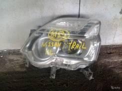 Фара. Nissan X-Trail, 31