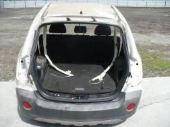Крыло. Opel Antara, L07 Двигатель Z24SED