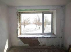 2-комнатная, Котовского ул 1. частное лицо, 51 кв.м.