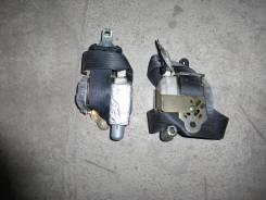 Ремень безопасности. Lexus RX300, MCU35 Двигатель 1MZFE