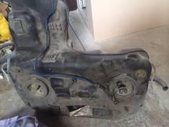 Бак топливный. BMW X5, E53 Двигатели: M62B44T, M62