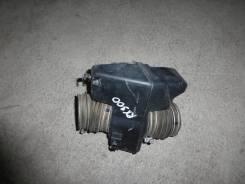 Патрубок воздухозаборника. Lexus RX300, MCU35 Двигатель 1MZFE