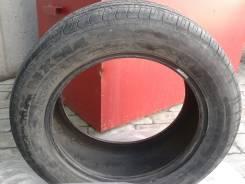 Michelin Primacy MXM4. Летние, 2008 год, износ: 20%, 1 шт