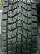 Dunlop Grandtrek SJ6. Всесезонные, 2012 год, износ: 5%, 4 шт