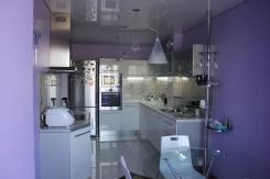 3-комнатная, Маслакова 2. частное лицо, 91 кв.м.