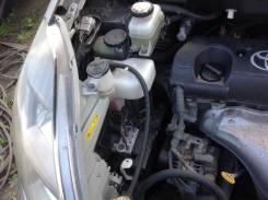 Двигатель без навесного Toyota Isis 1Azfse