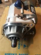 Стартер. Isuzu Forward Двигатели: 6HE1, 6HH1