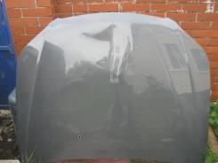 Капот. Chevrolet Epica