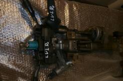 Колонка рулевая. Mazda MPV, LVLR