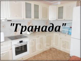 2-комнатная, улица Ватутина 4а. 64, 71 микрорайоны, агентство, 56кв.м.