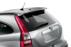 Спойлер. Honda CR-V, RE4