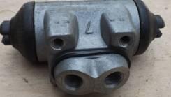 Цилиндр рабочий тормозной. Hyundai H100 Hyundai Porter