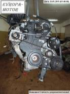 Двигатель (ДВС) на Chevrolet Lacetti 2009 объем 1.8 литра