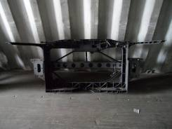 Рамка радиатора. Mazda Atenza, GY3W Двигатель L3VE