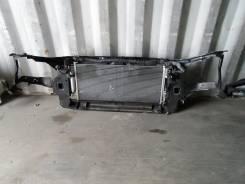 Рамка радиатора. Nissan Teana, PJ31 Двигатель VQ35DE
