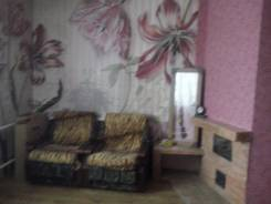3-комнатная, Афанасьева ул. Суворовское училище, агентство, 70 кв.м. Комната