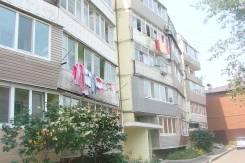 2-комнатная, Агеева ул. семь ветров, агентство, 50 кв.м. Дом снаружи