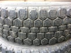 Dunlop Graspic HS-3. Зимние, без шипов, износ: 5%, 6 шт
