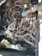 Шкив коленвала. Toyota Lite Ace, KM51 Двигатель 5K