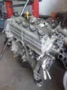 Двигатель в сборе. Suzuki Swift Двигатель K12B