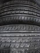 Dunlop Enasave RV503. Летние, без износа, 2 шт