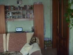 2-комнатная, Театральная ул д.1. п.Тельмана, агентство, 40 кв.м.