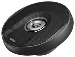 2-полосная акустика Infinity REF 6502iX 16.5 см 180 Вт