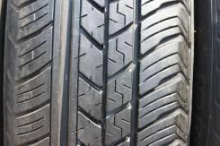 Dunlop SP 31. Летние, 2009 год, износ: 10%, 4 шт