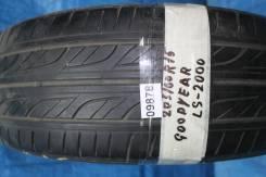Goodyear Eagle LS 2000. Летние, износ: 20%, 1 шт