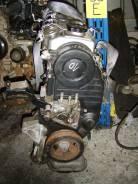 Контрактный б/у двигатель 4G94 new Mitsubishi MMC