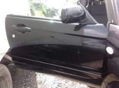 Дверь передняя Subaru Forester