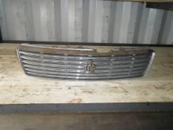 Решетка радиатора. Toyota Crown, JZS143