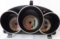 Б/У панель приборов Mazda 3 BK АКПП км/ч BP4K55430