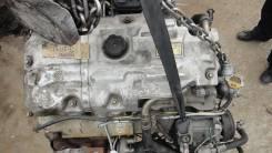 Двигатель в сборе. Mitsubishi FK Mitsubishi Canter Mitsubishi Rosa Двигатель 4M50T